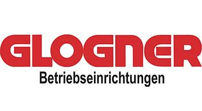 sistrix logo