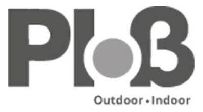 google-partners logo