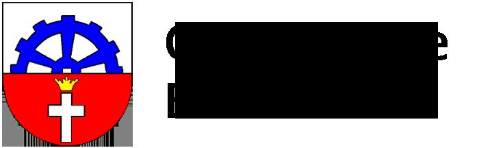 unzer logo